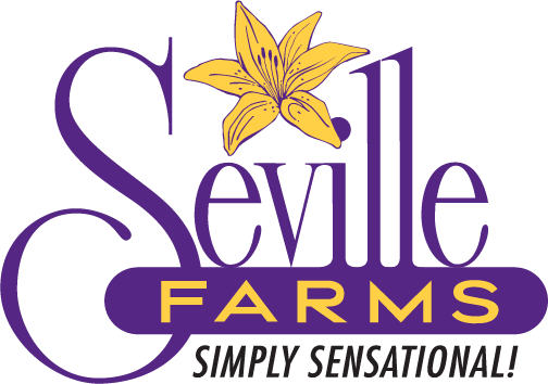 Seville Farms